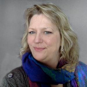 Lauren Haas